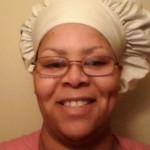 Profile photo of Candice L. Mason